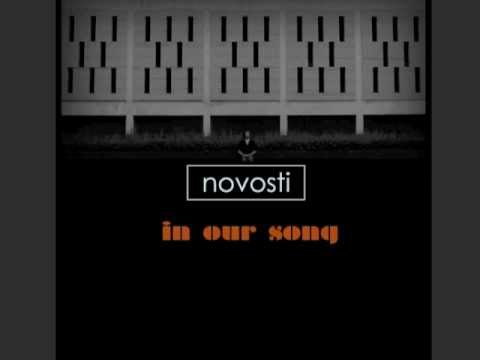 Novosti - In Our Song