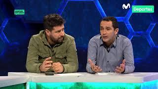 Después deTodo: Pirata FC 0-1 Universitario de Deportes | ANÁLISIS Liga 1 Movistar