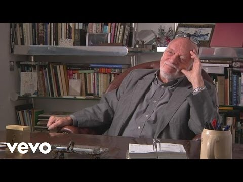 Harold Prince - on the Perfect Musical