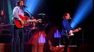 BlackHawk Live At The Ryman - Bad Love Gone Good YouTube Videos