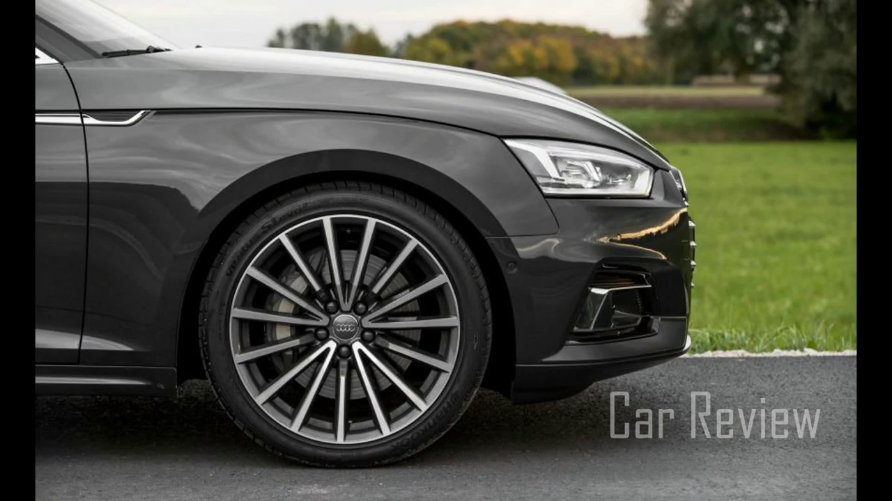 2018 audi wheels. contemporary audi awesome  2018 audi a5 sportback intended audi wheels