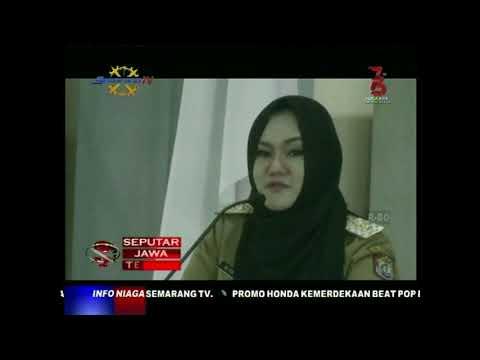 Jakarta, tvOnenews.com - Imbas Lockdown, EkonomiJakarta, tvOnenews.com - Imbas Lockdown, EkonomiSing.