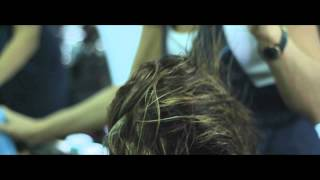 видео Стрижка каприз (фото)