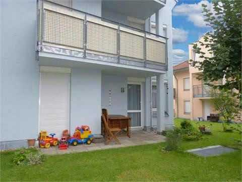 1BATH | € 120000 | Apartment | Dresden, Germany | MapFlagged
