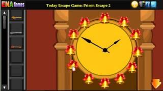 Fantasy Villa Escape Walkthrough