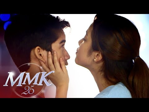 "MMK 25 ""When Love Grows"" February 4, 2017 Teaser"
