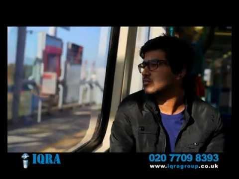 Bangla tv advert