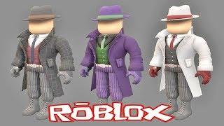 The FUTURE of ROBLOX 😧