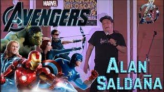 alan-saldaa-lo-mejor-de-la-pelicula-avengers-endgame-2019