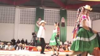 Concurso Jacala 2013