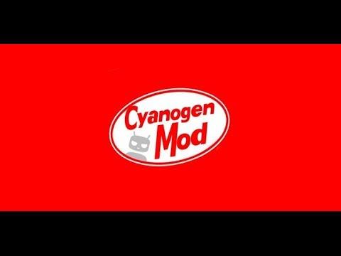 Best Cyanogen Mod 11 Themes (May 2014)