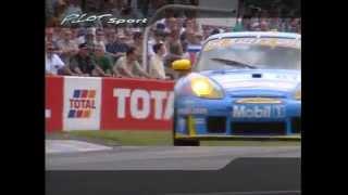 Michelin Pilot Sport PS2 - летние легковые шины(, 2013-01-20T18:18:24.000Z)