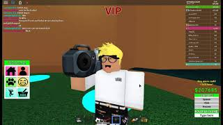 Initial D Roblox Id Robux Codes Mobile Juice Wrld Roblox Id Legends