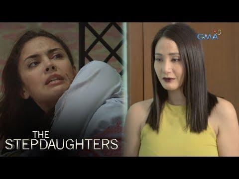 The Stepdaughters: Ang masasamang plano ni Isabelle  | Teaser Ep. 70