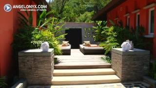 Radisson Blu Plaza Resort Panwa Beach 5★ Hotel Phuket Thailand