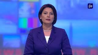 مجهولون يخترقون الموقع الالكتروني للبريد الأردني - (21-10-2017)
