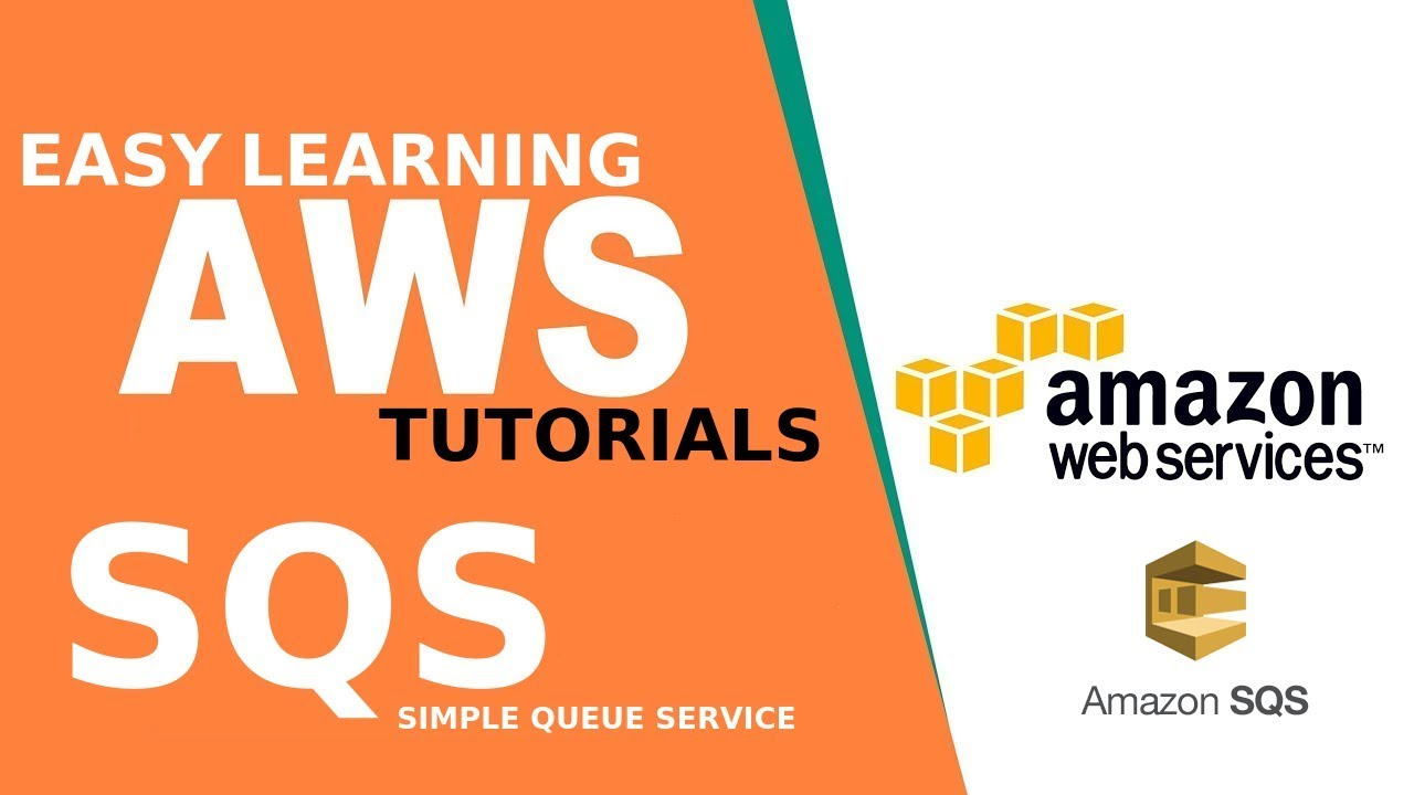 Configuring the System to use Simple Queue Service [ AWS SQS]