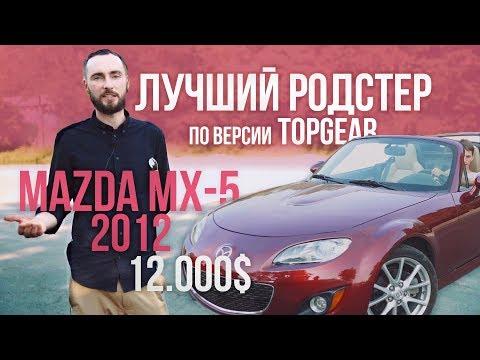 Главная Дорога 2010.12.25из YouTube · Длительность: 27 мин22 с