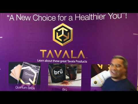 Tavala Builders Box - Independent Member Training Video