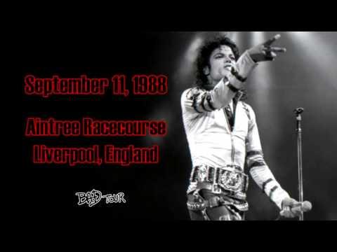 Liverpool (11.09.1988) - Amateur Audio