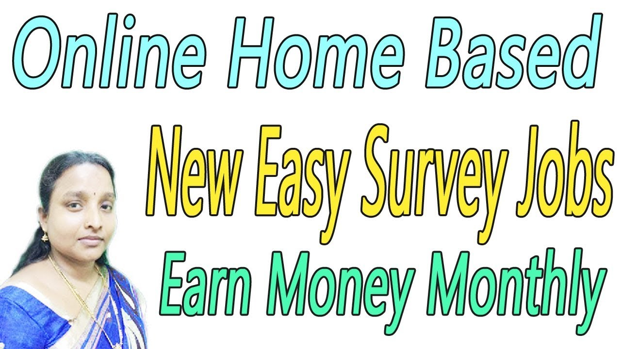 Attractive Home Based Jobs Online Vignette - Home Decorating ...