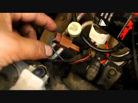 Acura Fog Lights Wiring Diagram Electronic Schematics collections