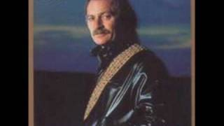 Vern Gosdin - Do You Believe Me Now