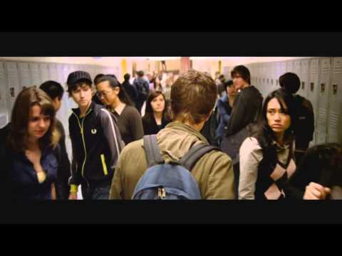 Top 5 Action Movies 2012  HD