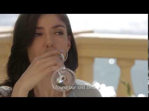 Bosch Season 2 Emilia Zoryan as Layla