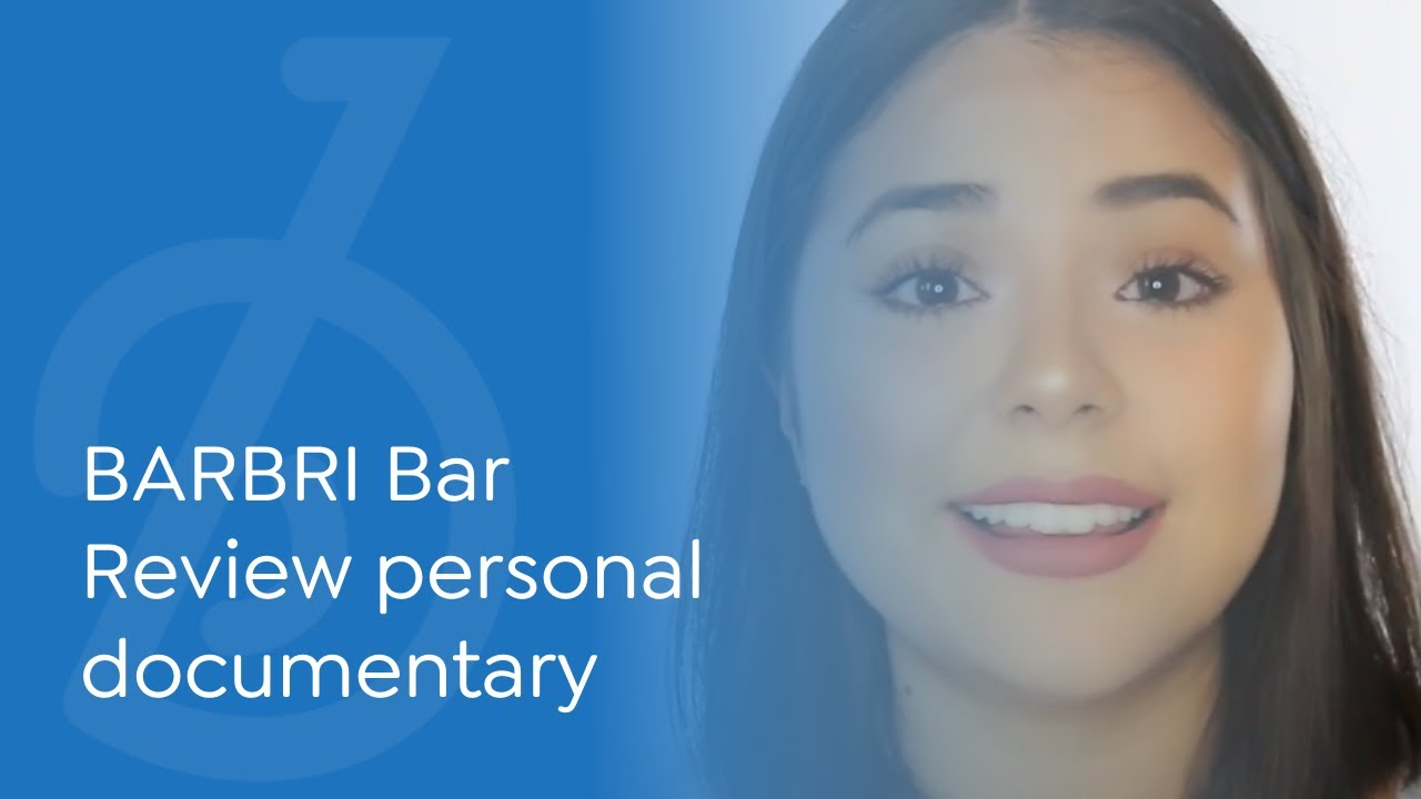 essay advantage california bar review barbri