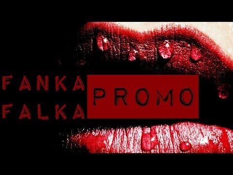 Fanka Falka - PROMO