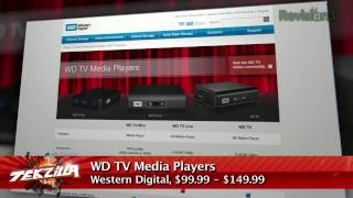 Video Video Playback Problem Solutions for WD TV Live - ... download MP3, 3GP, MP4, WEBM, AVI, FLV Mei 2018