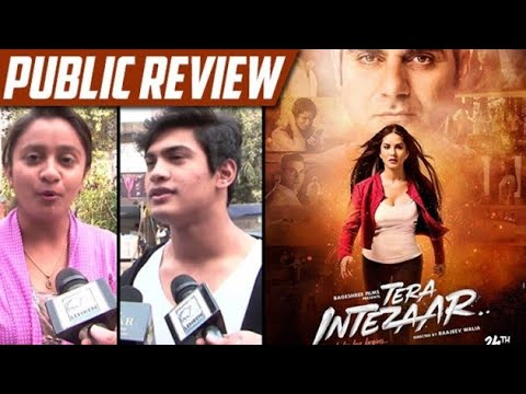 Tera Intezaar movie download in hindi hd 720pgolkes