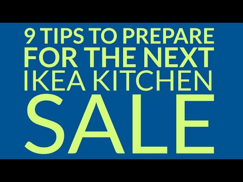 ikea-kitchen-sale-|-9-tips-to-prepare-for-the-next-ikea-kitchen-sale