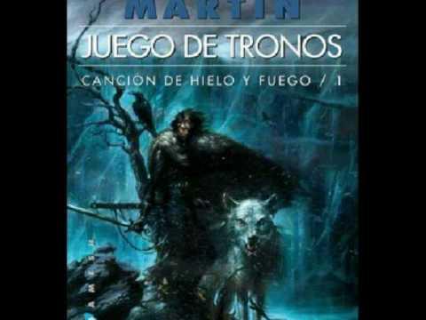 juego-de-tronos-audio-libro-1-cap-28-el-honor-de-los-stark-parte-1