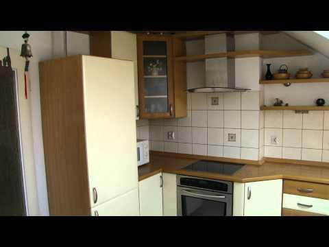 Sprzedam Super Mieszkanie Kraków