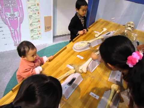 130402 a 大阪 Kids Plaza Osaka 4