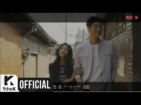 [MV] 옴므(Homme) _ 너 내게로 와라(Just Come To Me)