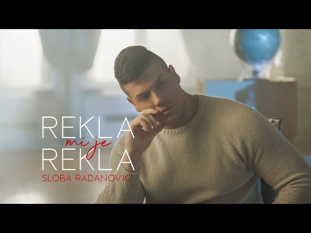 Youtube Trends in Slovenia - watch and download the best videos from Youtube in Slovenia.