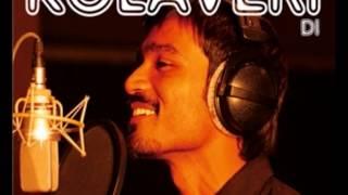 flashmob asian/indian dance remix. amplifier, moorni, johal boliyan aashiq kolaveri, mundian to bach