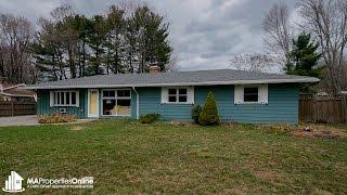 Home for sale - 17 Karal Dr, Framingham