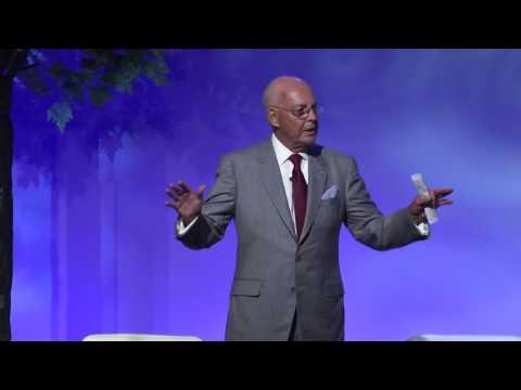 Howard Putnam Speaker | PDA Speakers