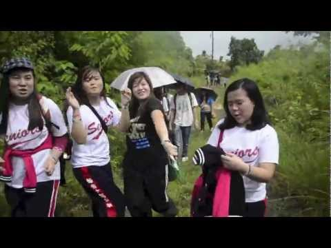 Live While We're Young- One Direction (MUSIC VIDEO BY 1D FRIENDS)