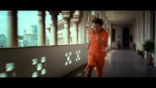 Viral Factor - Bande Annonce VOST