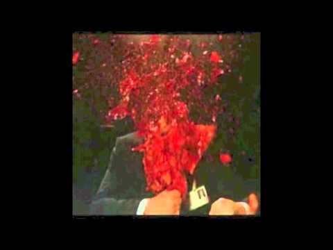 Tele/visions - Symphonia IX (My Wait Is U) [Grimes Cover]