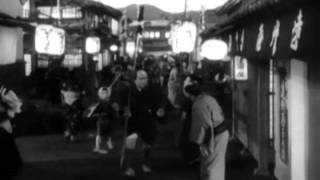 """JIFF 2012 상영작 _ 우치다 도무 회고전 """"후지산의 혈창 A Bloody Spear at Mt.Fuji """""""