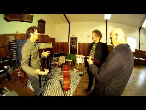 Paul Kelly - Gonna Be Good