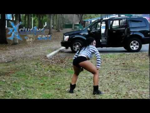 POP IT FOR PIMP!!!-xXCLUSIVE GIRLS!!
