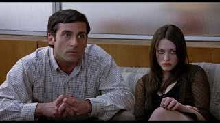 The 40 Year Old Virgin - Family Health Clinic Scene (1080p)