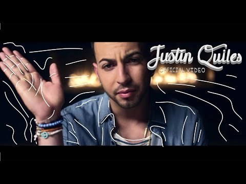 Justin Quiles Desaparecida Official Video Reggaetoncom